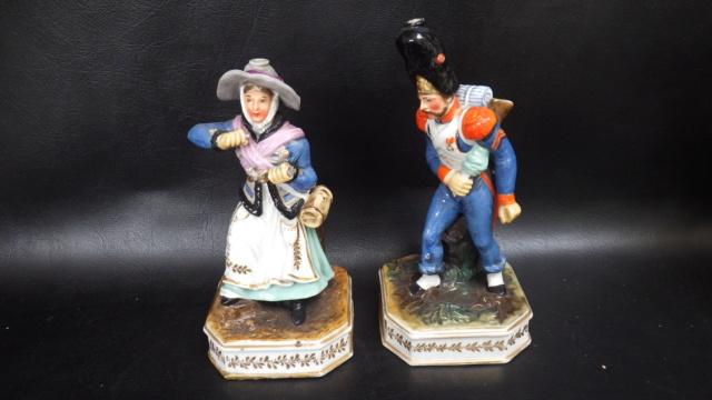 Figurines napoléoniennes; pyrogéne à méche ...?? Rimg9712