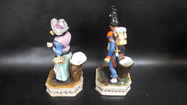 Figurines napoléoniennes; pyrogéne à méche ...?? Rimg9714