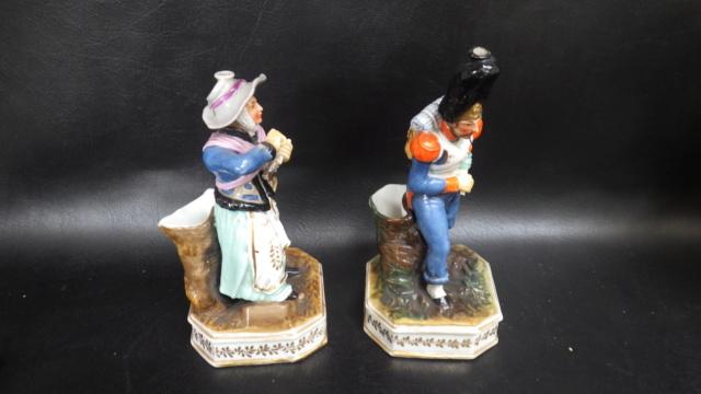 Figurines napoléoniennes; pyrogéne à méche ...?? Rimg9716