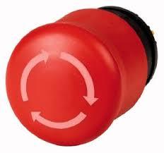 Nouvelle rubrique sur FPM; la rubrique boutons. Stop10