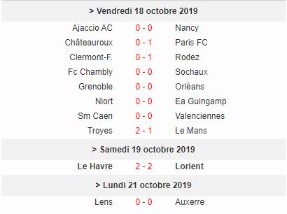 [Les Pronos de Fred 2019-2020 / Saison 14]11eme journée 11e_jo13