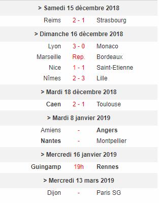 [Les Pronos de Fred 2018-2019 / Saison 13]18e journée !!!Perturbations!!! - Page 2 18e_jo10
