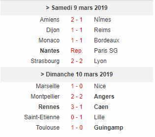 [Les Pronos de Fred 2018-2019 / Saison 13]28e journée 17 Avril Nantes-PSG 28e_jo10