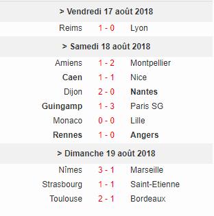 [Les Pronos de Fred 2018-2019 / Saison 13]2e journée - Page 2 2e_jou10