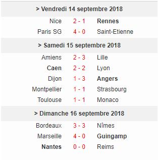 [Les Pronos de Fred 2018-2019 / Saison 13]5e journée - Page 2 5e_jou10