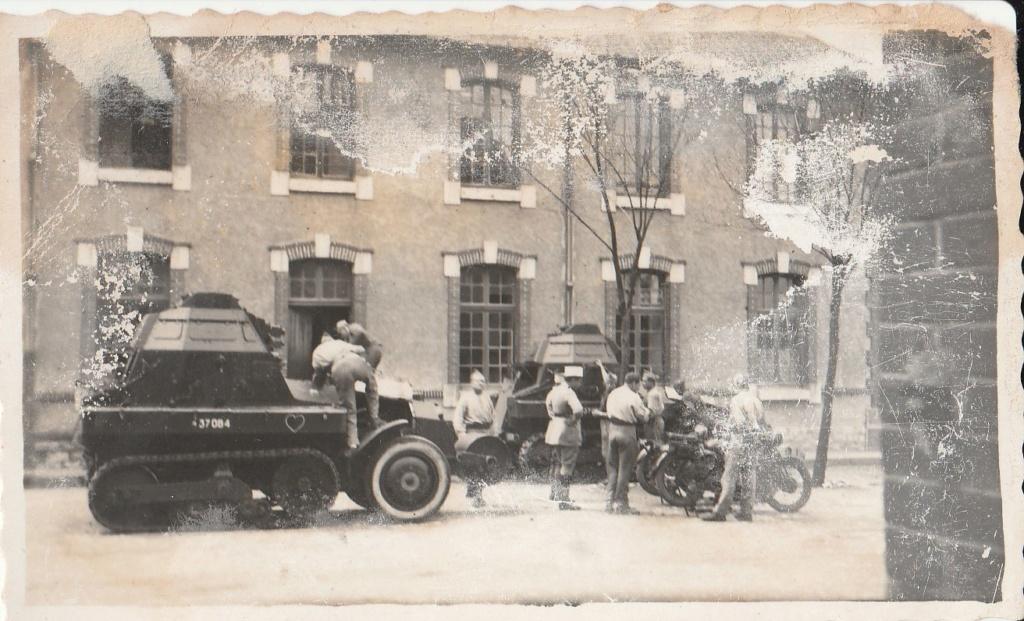 Identification d'automitrailleuses françaises - Années 30 ? Rif ? Automi10
