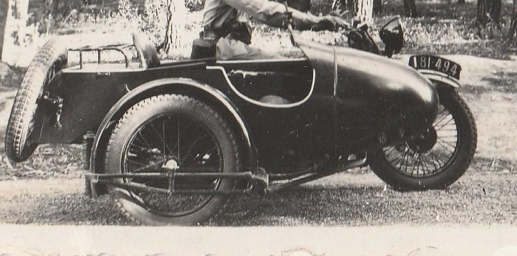 Identification d'automitrailleuses françaises - Années 30 ? Rif ? Side-c12