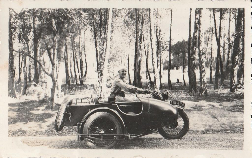 Identification d'automitrailleuses françaises - Années 30 ? Rif ? Side-c13
