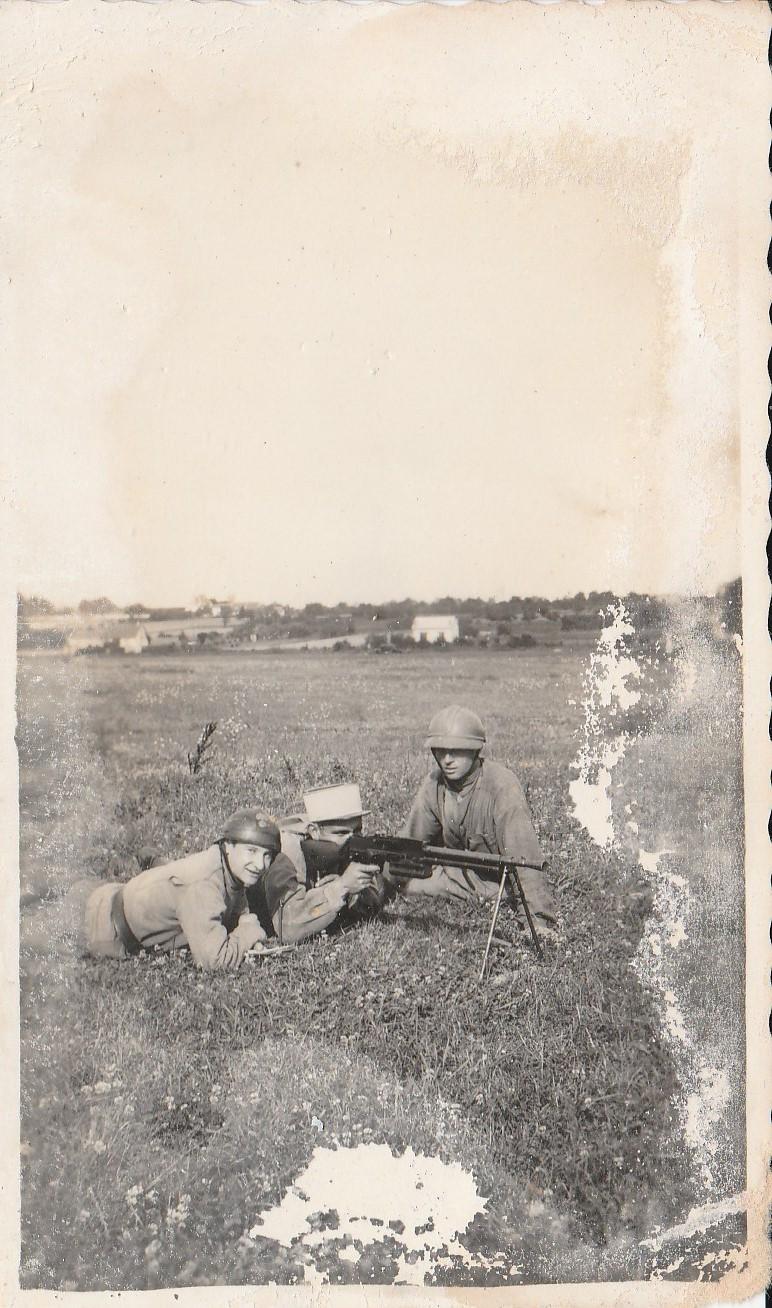 Identification de groupes de soldats Soldat14