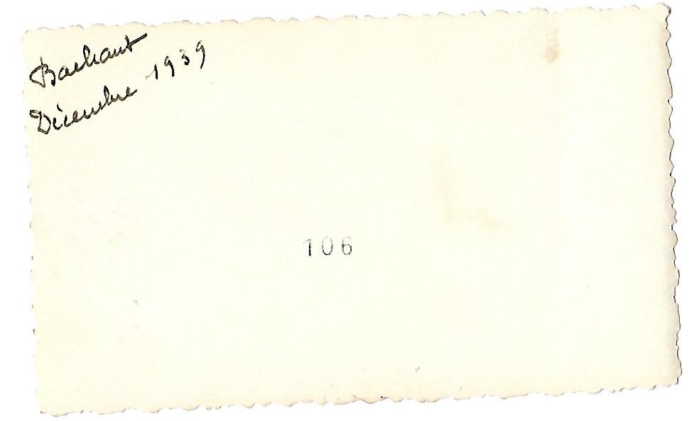 Identification d'automitrailleuses françaises - Années 30 ? Rif ? - Page 2 Soldat21
