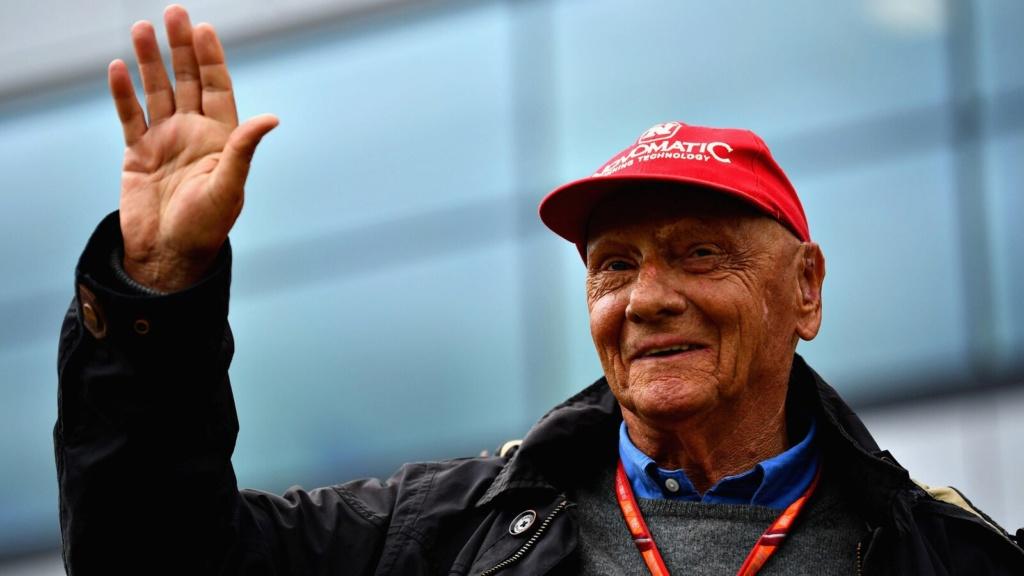 Les belles années de la F1 - Page 5 Niki-l10