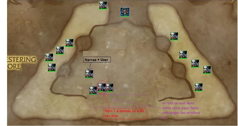 [ULDIR#] - Ghuun Lower211
