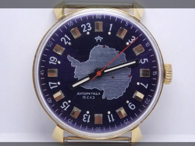 Les Raketa 24H antarctiques Captur17