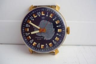 Les Raketa 24H antarctiques P1120712