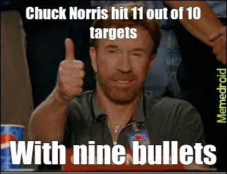 chuck norris - Page 4 4fa59410
