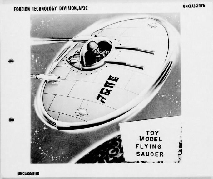 Le Pentagone a étudié les Ovnis dans le plus grand secret (New York Times, AATIP, TTSA, affaire Tic Tac etc...) - Page 18 A1160410