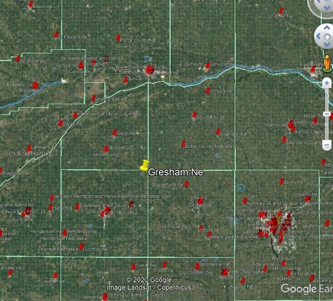 """Observations de """"drones"""" dans le Colorado et au Nebraska - Page 2 A177311"""