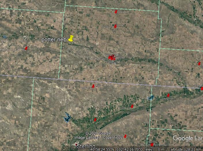 """Observations de """"drones"""" dans le Colorado et au Nebraska - Page 2 A177411"""