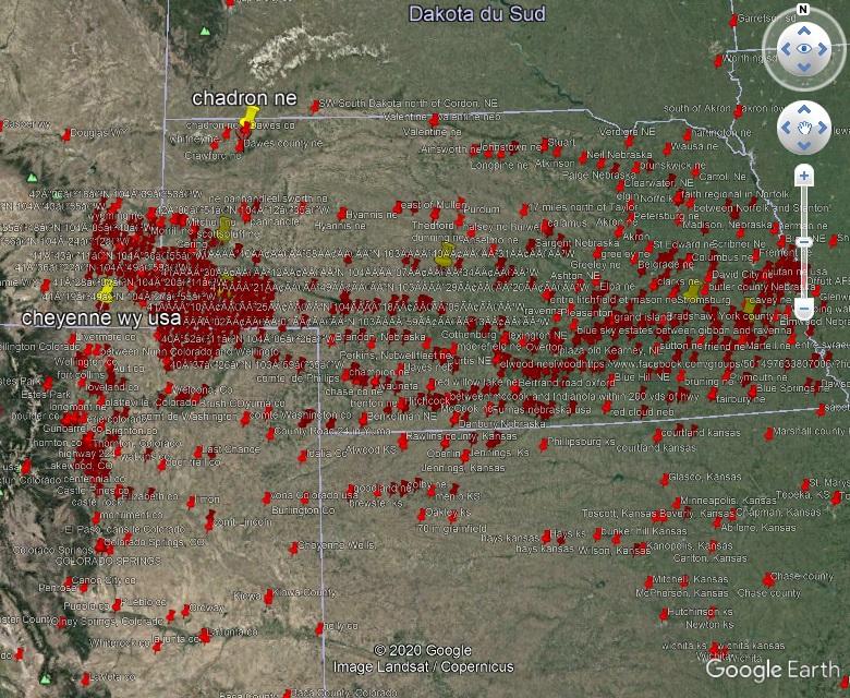 """Observations de """"drones"""" dans le Colorado et au Nebraska - Page 2 A189410"""