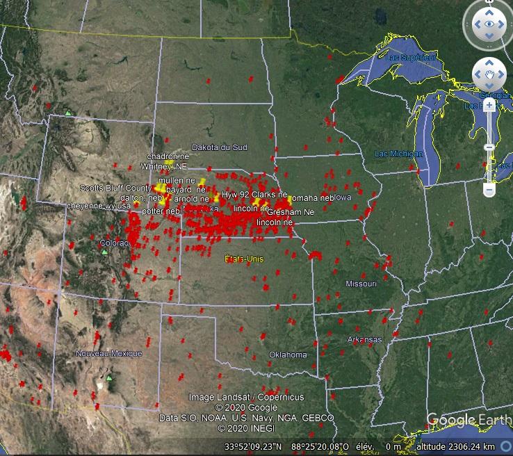 """Observations de """"drones"""" dans le Colorado et au Nebraska - Page 2 A195710"""