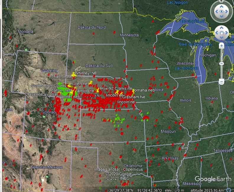 """Observations de """"drones"""" dans le Colorado et au Nebraska - Page 2 A195810"""