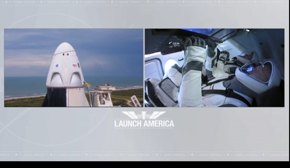 spacex launch A771110