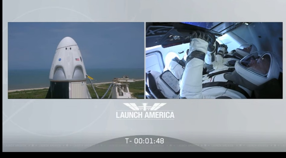 spacex launch - Page 2 A808810
