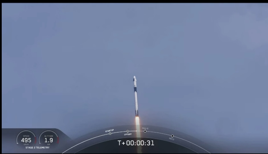 spacex launch - Page 2 A809211