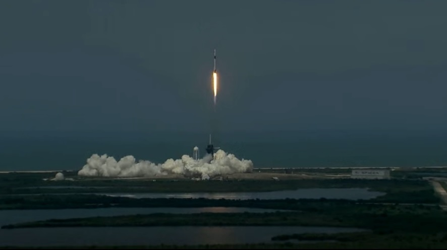 spacex launch - Page 2 A809512