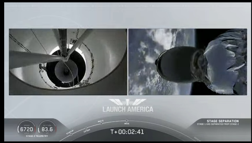 spacex launch - Page 2 A809912