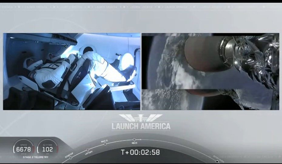 spacex launch - Page 2 A810012
