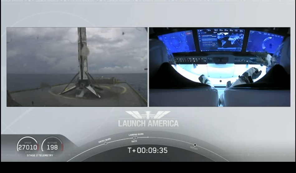 spacex launch - Page 2 A810411