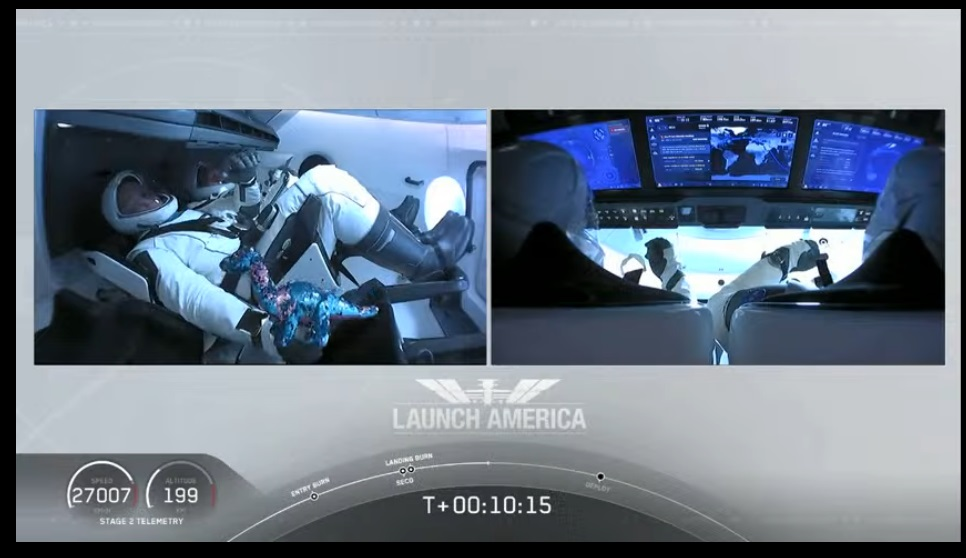 spacex launch - Page 2 A8105511