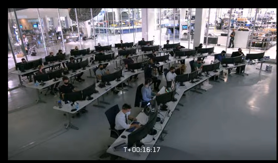 spacex launch - Page 2 A810911