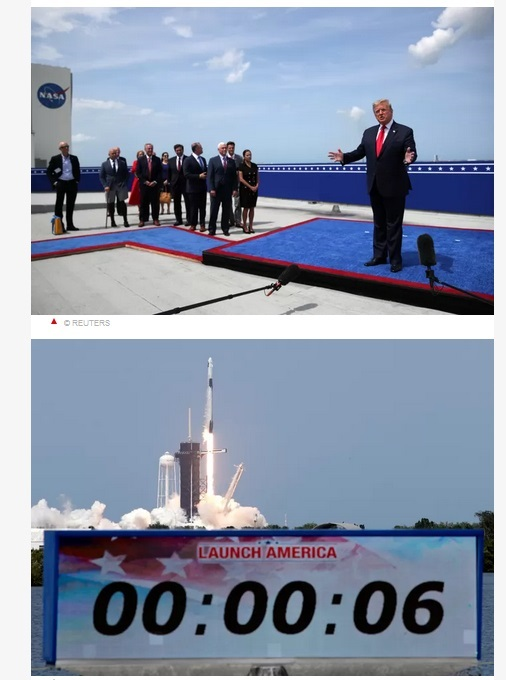 spacex launch - Page 2 A811110
