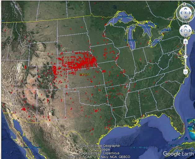 """Observations de """"drones"""" dans le Colorado et au Nebraska - Page 2 Aze10"""
