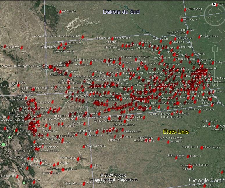 """Observations de """"drones"""" dans le Colorado et au Nebraska - Page 2 Aze210"""