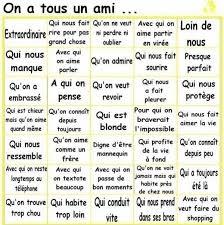 Amitié Homme-Femme - Page 2 Images11