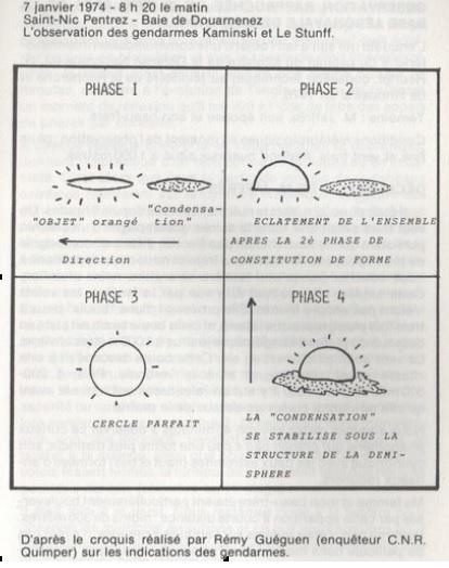 vague de 1974 - Page 3 Nic10