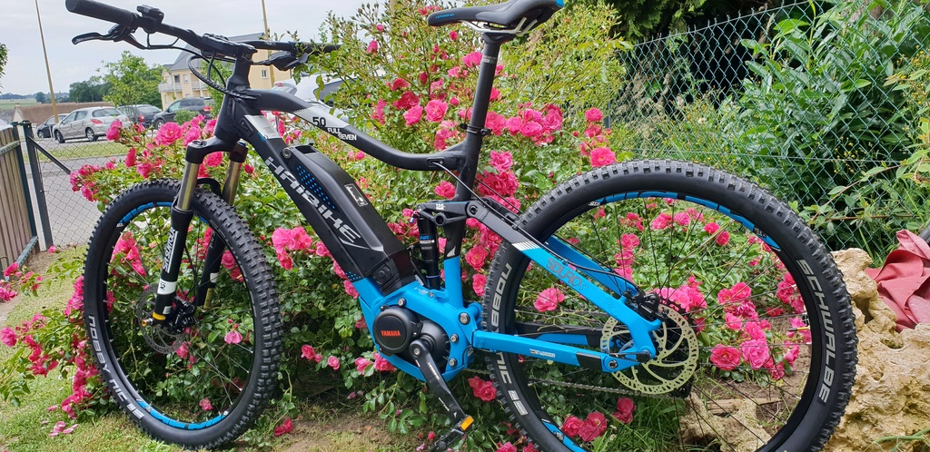 [Fabthom] Giant Trance 1 +  RR9.7 + Giant tcr (route) - Page 7 15291510