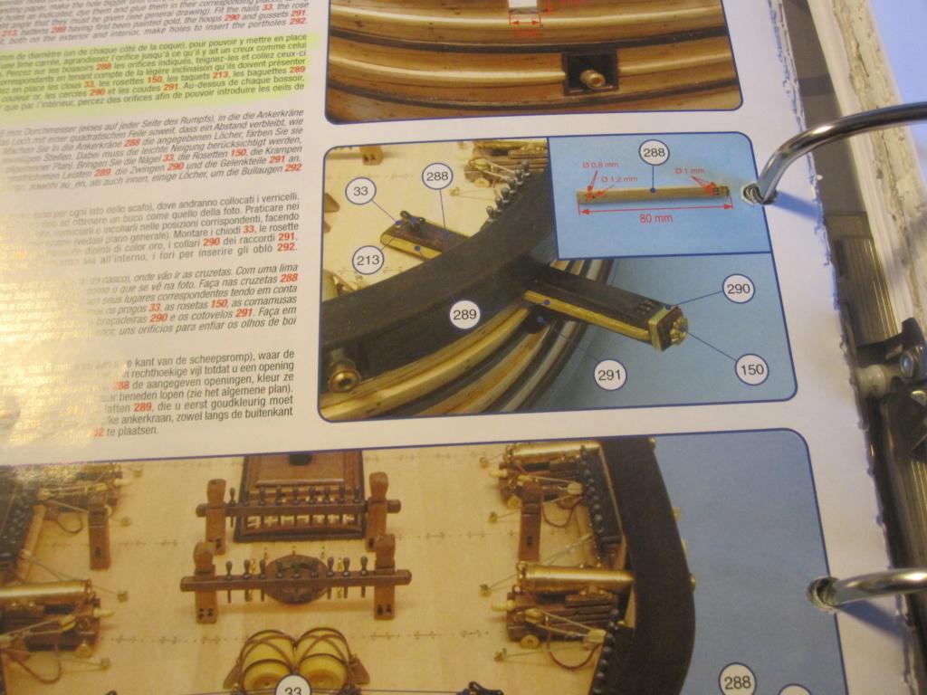 "HMS ""Surprise"" boite A.L. - Page 17 Img_2721"