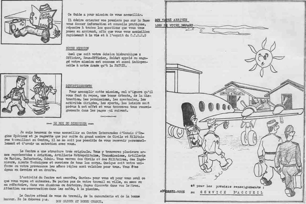 Béchar - Page 2 2020-020
