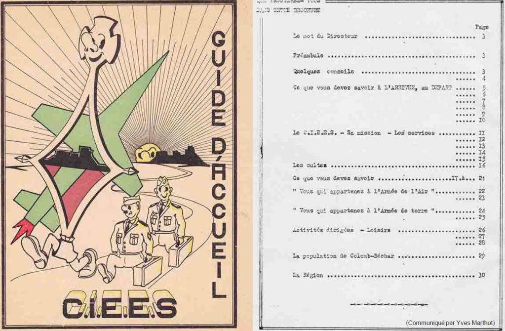 Béchar - Page 2 2020-022
