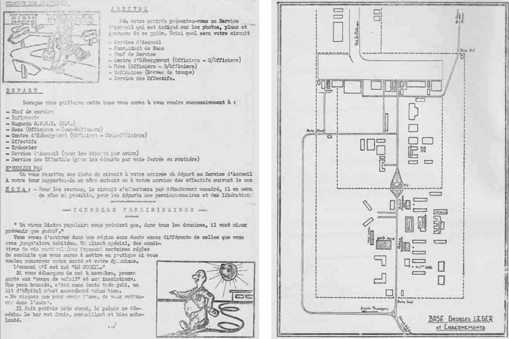 Béchar - Page 2 2020-023