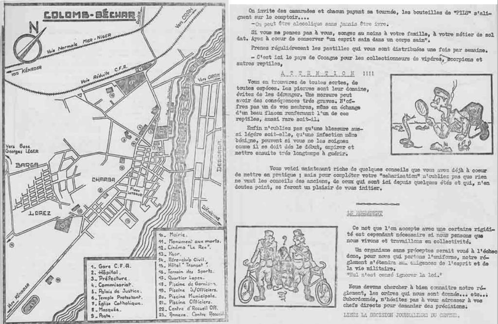 Béchar - Page 2 2020-024