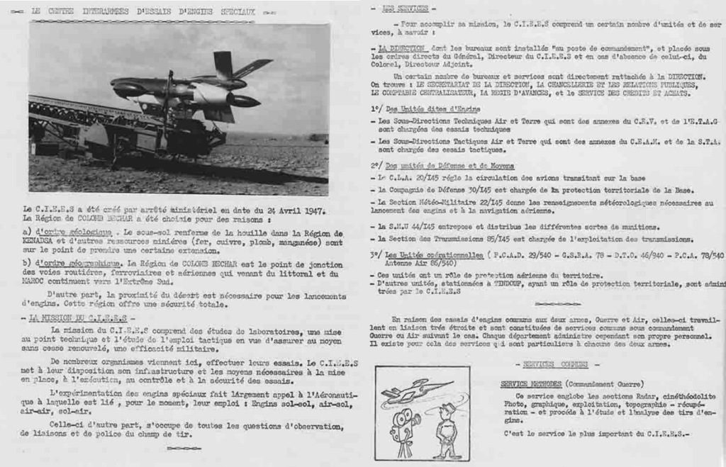 Béchar - Page 2 2020-026