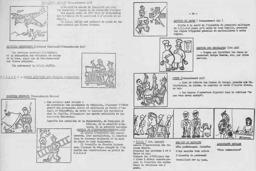 Béchar - Page 2 2020-027