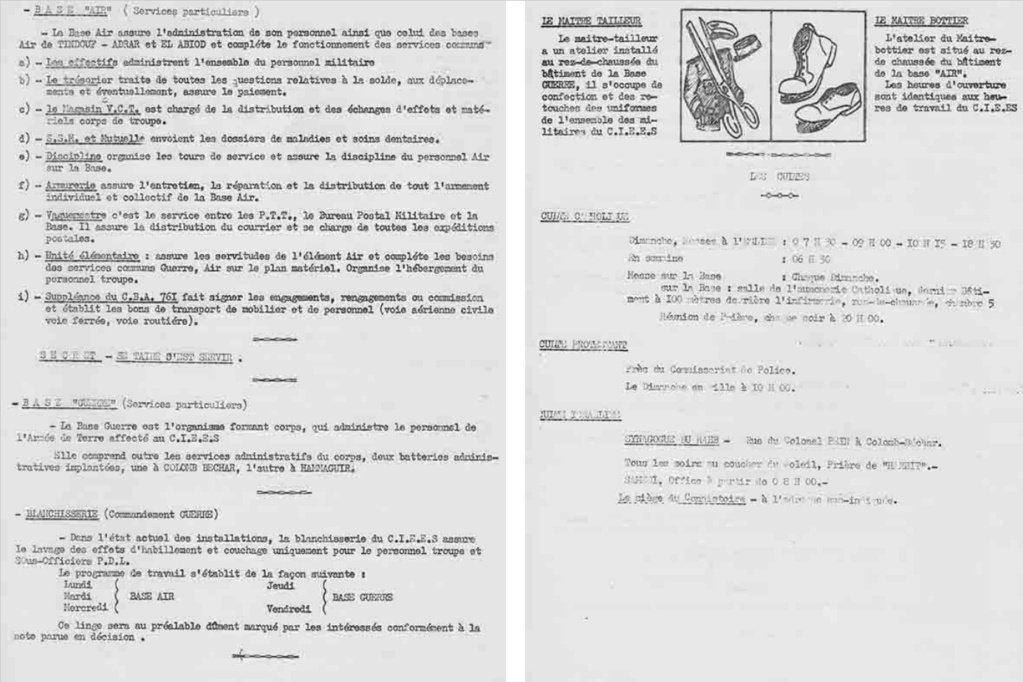 Béchar - Page 2 2020-028