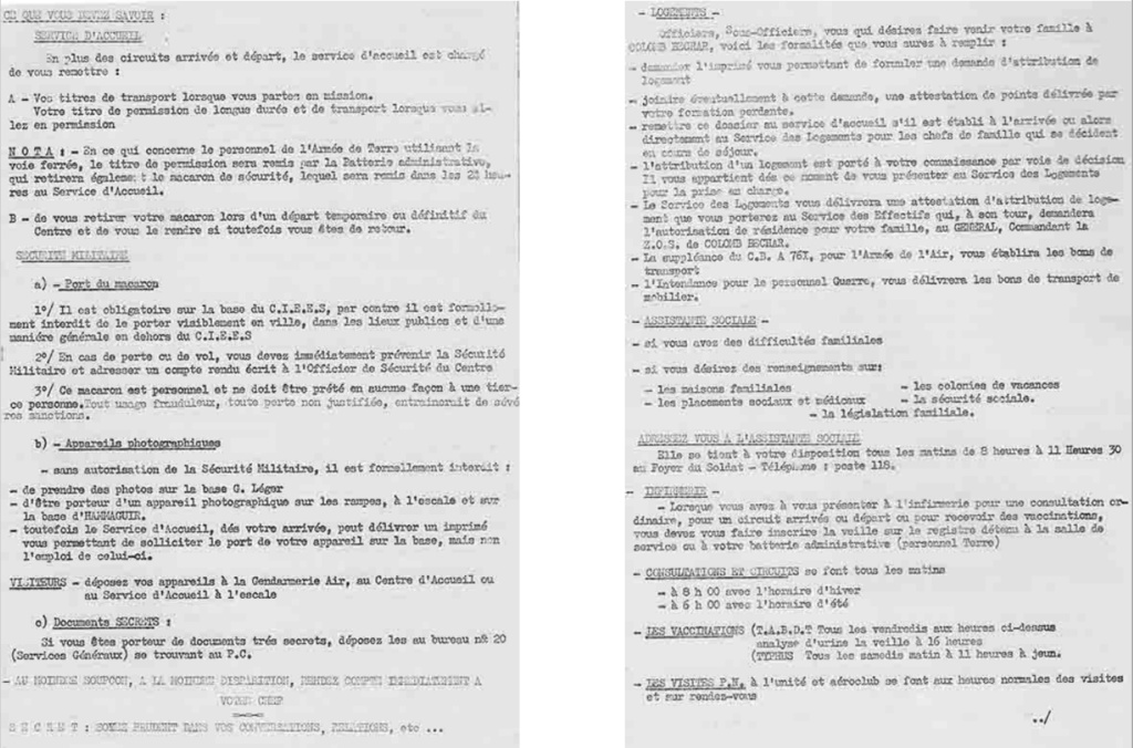 Béchar - Page 2 2020-029