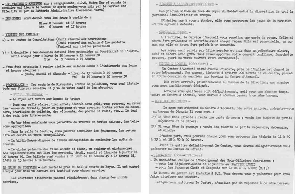Béchar - Page 2 2020-030